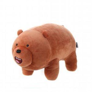 🌟 FREE ADD-ON 🌟 Miniso Bare Bears